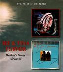 Delilah's Power / Airwaves