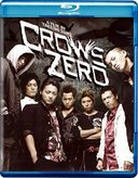 Crows Zero (Blu-ray)