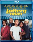 Lottery Ticket (Blu-ray + DVD)