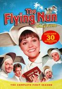 The Flying Nun - Complete 1st Season (4-DVD)