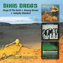 Dregs Of The Earth / Unsung Heroes / Industry