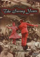 Music Clips From The Swing Years: Lullaby of