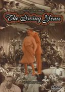 Music Clips From The Swing Years: If I Didn't Care