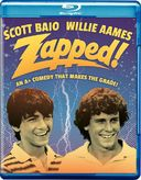 Zapped (Blu-ray)