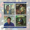 Charley Pride's 10th Album / From Me to You /