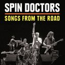 Songs from the Road (Live) (CD + DVD)