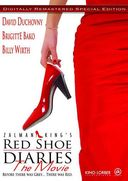 Red Shoe Diaries: The Movie