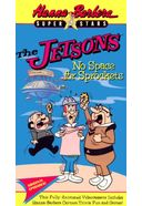 The Jetsons - No Space for Sprockets