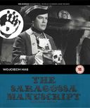 The Saragossa Manuscript (Blu-ray)