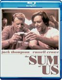 The Sum of Us (Blu-ray)