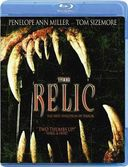 The Relic (Blu-ray)