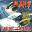Plan 9 - A Tribute To Ed Wood [Import]