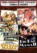 Roger Corman's Cult Classics: Big Bad Mama (1974)