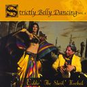 Strictly Bellly Dancing, Volume 6