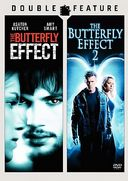 The Butterfly Effect / The Butterfly Effect 2