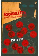 100 Bullets 12: Dirty