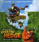 Over The Hedge [Original Motion Picture