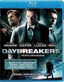 Daybreakers (Blu-ray, Includes Digital Copy)