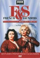 French & Saunders - Gentlemen Prefer French &