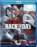 Back in the Day (Blu-ray)
