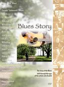 Blues Story: The Story of the Blues Told Through