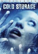 Cold Storage (Widescreen)