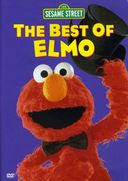 Sesame Street - The Best of Elmo