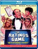 The Ratings Game (Blu-ray)