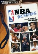 Basketball - NBA All Access