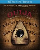 Ouija (Blu-ray + DVD)