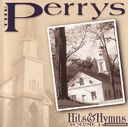 Hits & Hymns, Volume 1