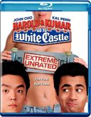Harold & Kumar Go To White Castle (Blu-ray,