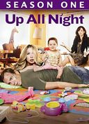 Up All Night - Season 1 (3-DVD)