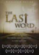 The Last Word: A Documentary