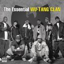 The Essential Wu-Tang Clan (2LPs)