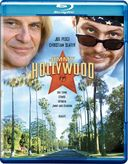 Jimmy Hollywood (Blu-ray)