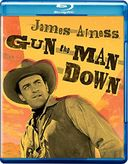 Gun the Man Down (Blu-ray)