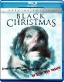 Black Christmas (Blu-ray)