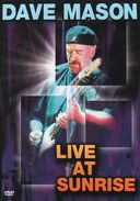 Dave Mason - Live at Sunrise