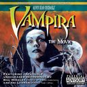 Vampira The Movie (Original Motion Picture