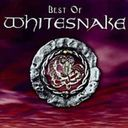 Best of Whitesnake [EMI]