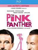 The Pink Panther (Blu-ray, Widescreen)