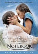 The Notebook (Movie Money)