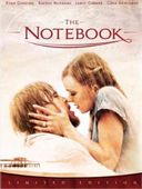The Notebook (Limited Collector's Edition)