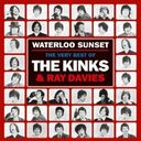 Waterloo Sunset: The Very Best of The Kinks & Ray
