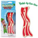 Yodelling Bacon