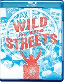 Wild in the Streets (Blu-ray)