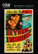 Beyond Tomorrow (The Film Detective Restored