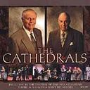 Cathedrals [Disc #3]