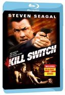 Kill Switch (Blu-Ray/DVD Combo)